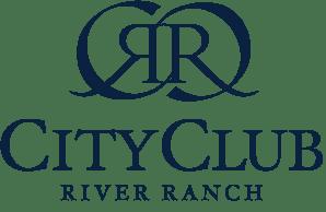 city club_navy